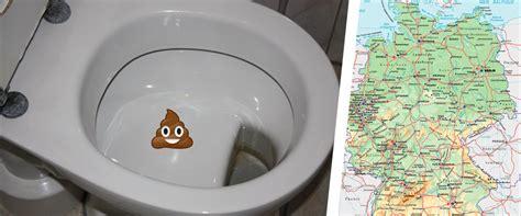 tour du monde des toilettes world else