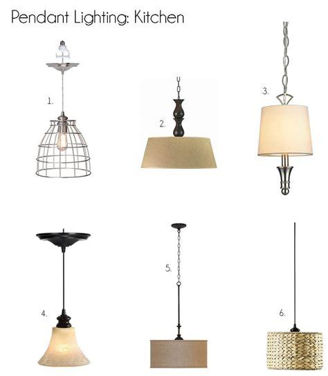 exhilarating kitchen lights kitchen pendant lighting fixtures nordic vintage