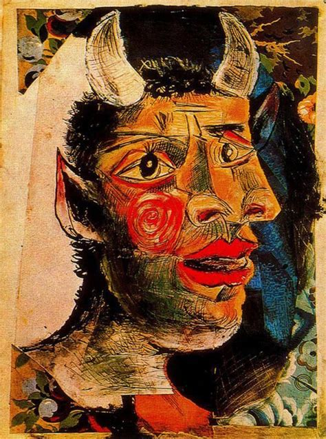 picasso paintings techniques 25 best images about mitolog 237 a cristiana on