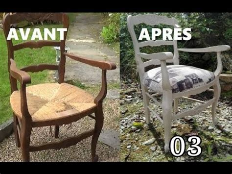 chaise en paille faire assise 3