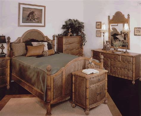 bedroom wicker furniture wicker bedroom furniture sets henredon bedroom furniture