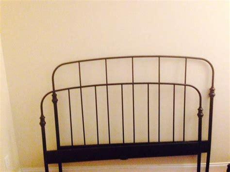 ikea white iron bed frame iron bed frame ikea ikea noresund bed black wrought iron