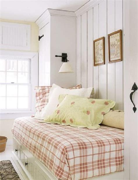 dormitorios peque os decoracion ideas de decoraci 243 n para dormitorios peque 241 os decoraci 243 n