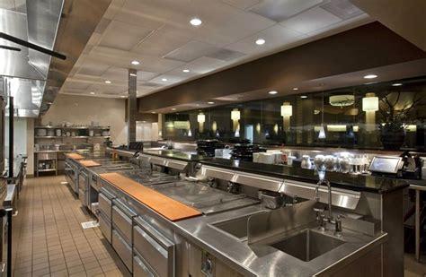 cafe kitchen design our work visiontec enterprises ltd commercial kitchen
