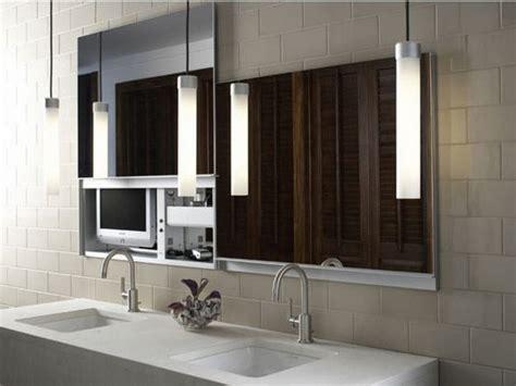 bathroom mirror cabinet ideas bathroom mirror frames ideas 3 major ways we bet you didn t mirrors can transform your