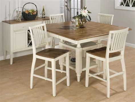 white kitchen set furniture white kitchen furniture sets raya furniture