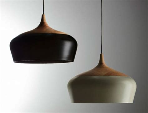light fixtures pendant all about pendant lighting louie lighting