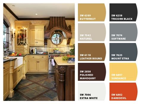 paint colors for country kitchen exterior country paint colors studio design