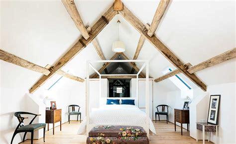 design a master suite 12 design ideas for your master suite homebuilding