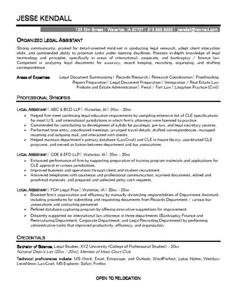 corporate lawyer resume sample free samples examples