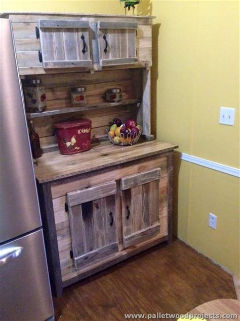 diy kitchen furniture pallet kitchen islands buffet tables pallet wood projects