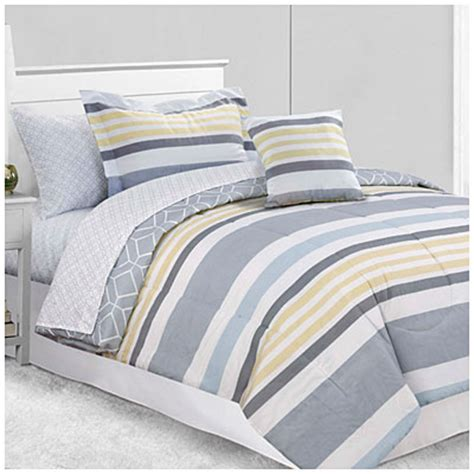 dan river bed in a bag sets view dan river 174 king 8 bed in a bag comforter sets