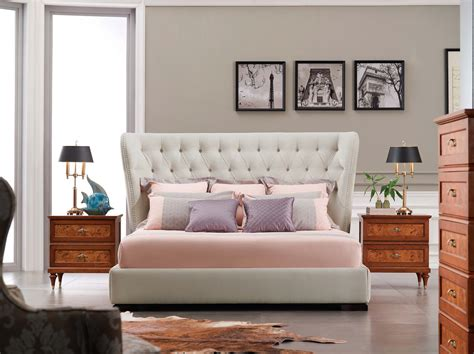 luxury bedroom sets furniture luxury bed baroque bed luxury bedroom set sophy