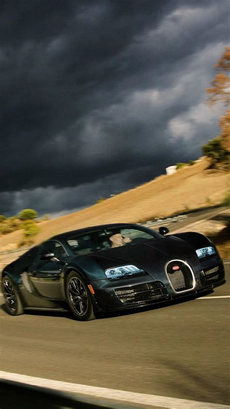 Car Wallpaper For Android Mobile by Car Wallpaper Car Wallpapers For Android 1080x1920 Bugatti