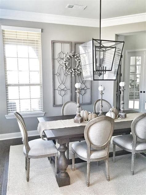 formal dining room pictures beaufiful formal dining room chairs photos dining