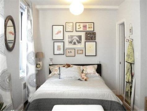 how to design a small bedroom how to decorate small bedroom designs architecture