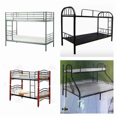 who sells bunk beds furniture stores that sell bunk beds staircase bunk bed