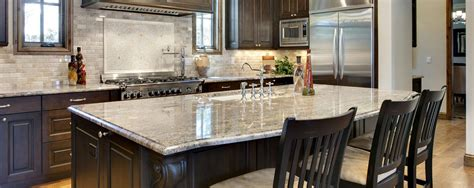 easy kitchen makeover ideas easy kitchen makeover refinished countertops better homes and gardens real estate