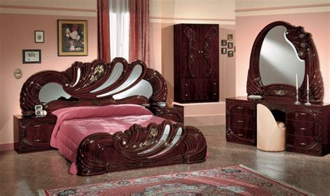 reasonably priced bedroom furniture 28 images 10