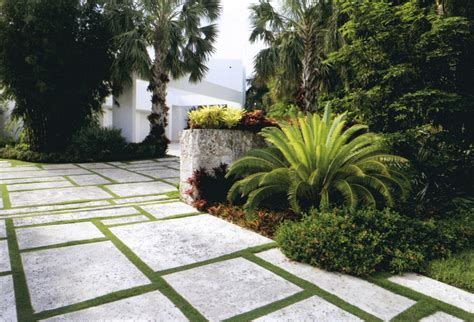 landscape design landscapers scottsdale maintenance