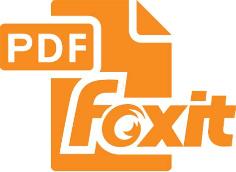 pdf free with pictures foxit reader 8 3 0 techspot