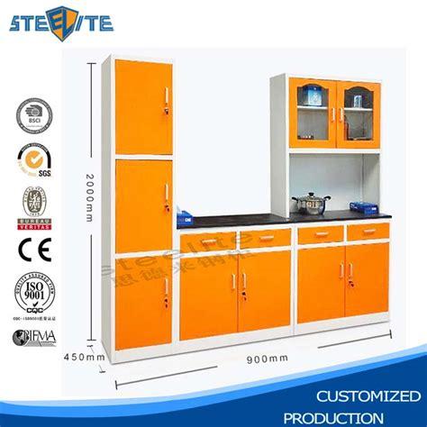 modern kitchen cabinets for sale kitchen cabinets for sale modern kitchen cabinets