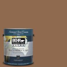 behr paint color formulas 1000 images about paint colors for living room on