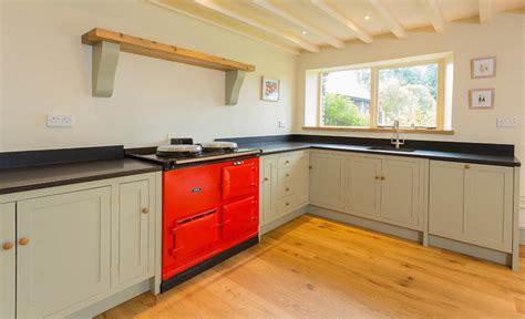bespoke kitchen designs bespoke kitchens ireland fitted bespoke kitchens cork