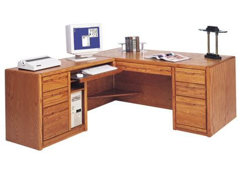 office desk l office desk l shaped bush furniture somerset l shape