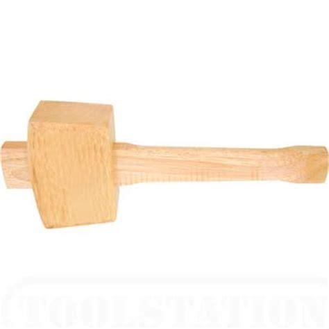 woodworking mallet plan wood work wooden mallet plan easy diy woodworking