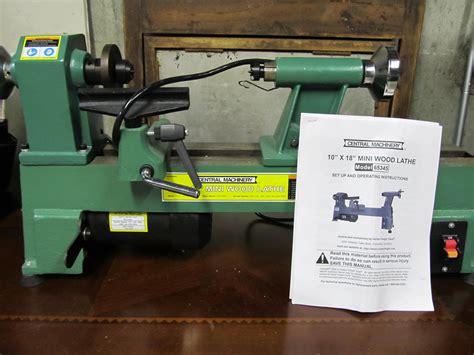 woodworking lathes sale woodworking woodworking lathes used plans pdf