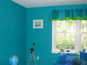 behr paint colors fiji paint help need lovely teal for s bedroom