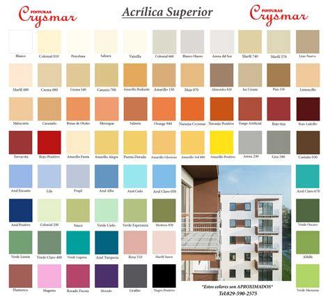 carta de colores para paredes interiores carta de colores para paredes imagenes decoracion glidden