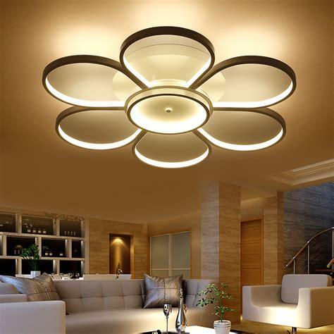 ceiling lights for room get cheap living room ceiling light fittings