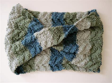 knit scarf pattern free free lace scarf knitting patterns 171 free patterns