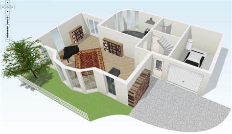 programa para hacer planos programa para hacer planos planos y casas