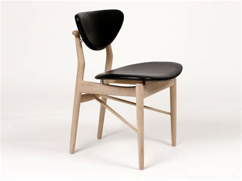one collection buy the onecollection finn juhl 108 dining chair at nest co uk