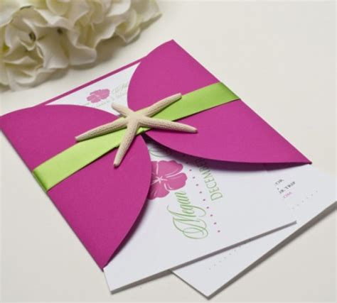 how to make invitation card top wedding invitation mistakes weddingelation