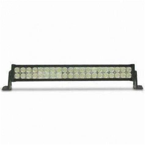 e series led light bar engo 20 quot e series 120w led light bar
