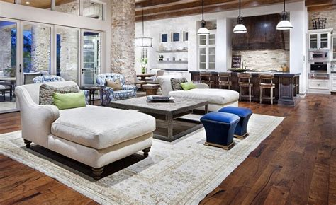 open floor plan decorating pictures open floor plan decoration ideas houz buzz