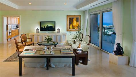 paint colors for large rooms paint amazing paint colors for living room large