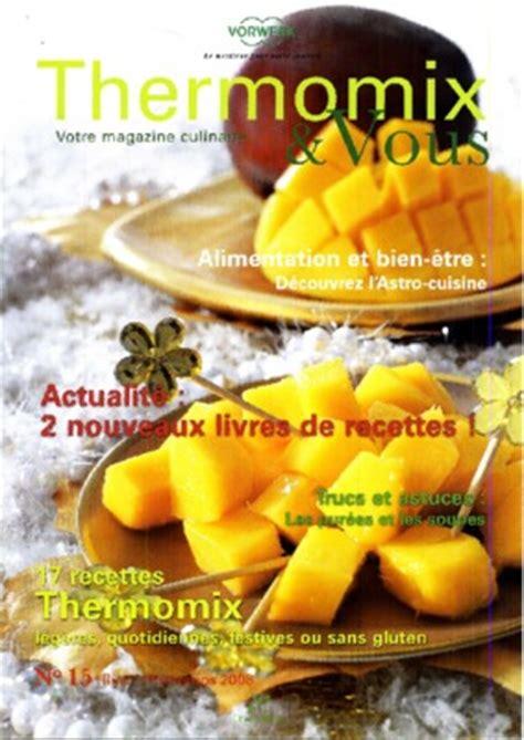 dessert gourmand thermomix pdf vasemartini