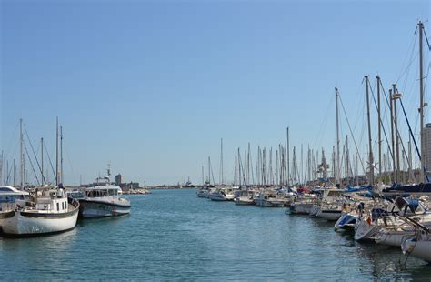 photo 224 port de bouc 13110 le port port de bouc 193147 communes