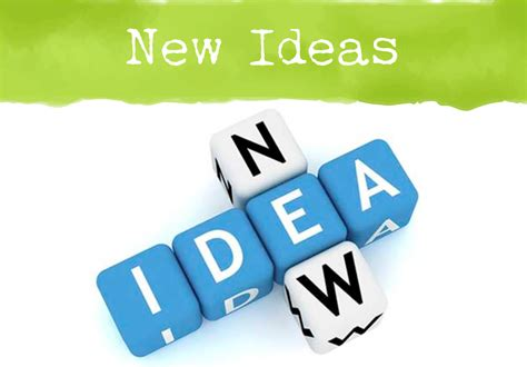 new ideas 183 businesswatchdog and creative business ideas