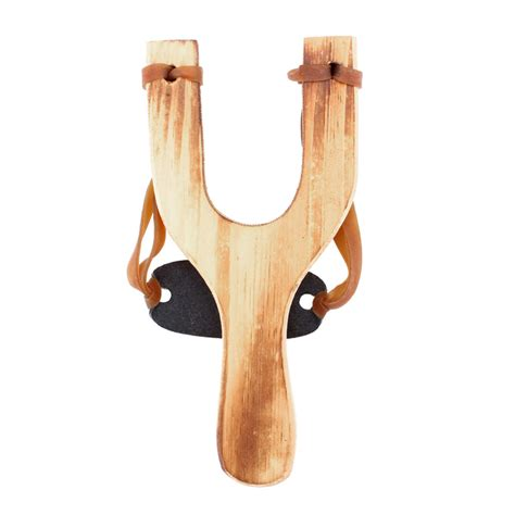 wooden for toddlers get cheap wooden slingshots for aliexpress