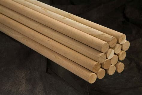 wooden dowel craft projects wood dowels wooden dowel rods hardwood dowels