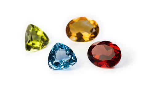 with gemstones alphabetical list of precious and semiprecious gemstones