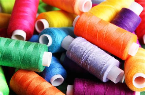 threads and backed thread ocf form alliance for of
