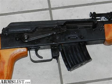 wum for sale armslist for sale wum 1 ak 47 style 7 62 x 39