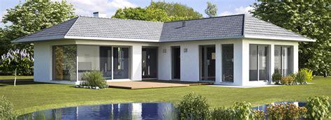 Danwood Haus Eigenleistung by Musterangebote Schl 252 Sselfertiges Haus